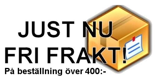 fri_frakt_5