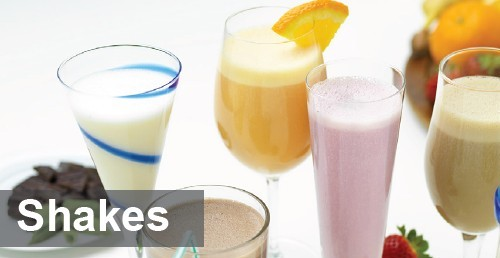 Top_Shakes_500