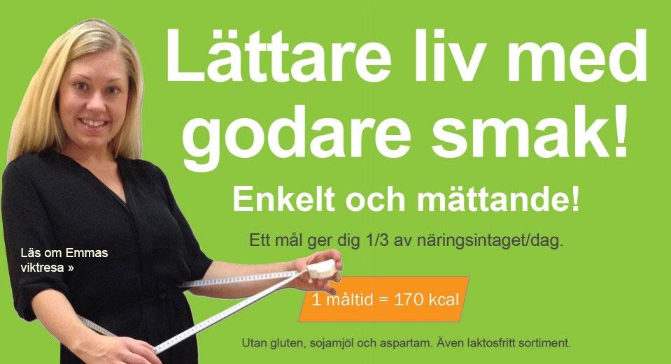 VLCD-ga-ner-i-vikt-viktminskning