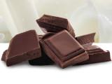 choklad-shake-VLCD