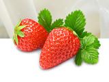 jordgubb-shake-VLCD