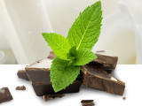 mintchoklad-shake-VLCD