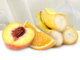 tuttifrutti-tropisk-shake-VLCD