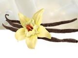 vanilj-shake-VLCD
