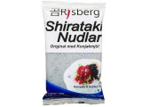 Shirataki_Nudlar_640