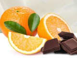apelsin-choklad-shake-VLCD