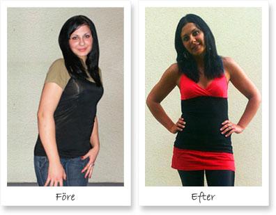 Weight-Loss_Birute