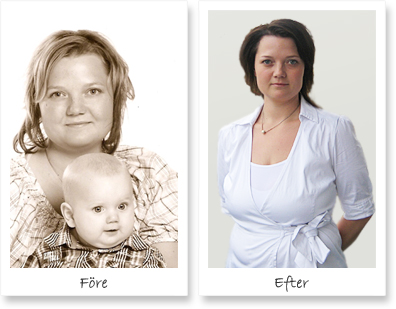 Weight-Loss_Louise