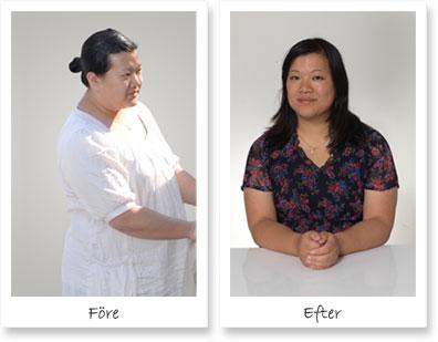 Weight-Loss_Sandra