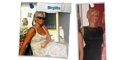 brigitta1