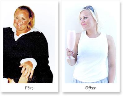 weight-loss_catarina-ceder