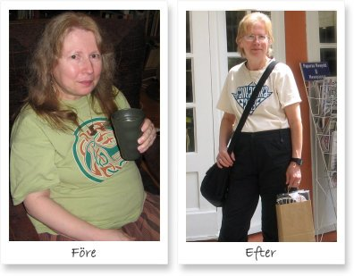 weight-loss_eva-a