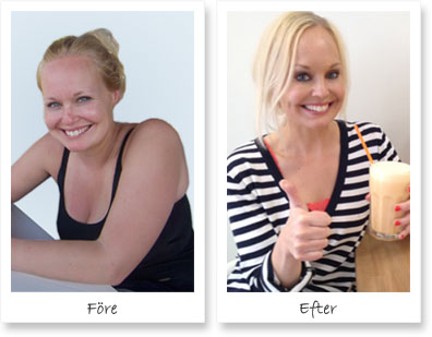 weight-loss_jeanette-ceder