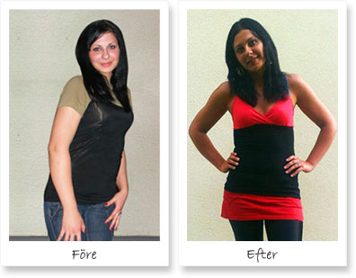 Weight-Loss_Birute