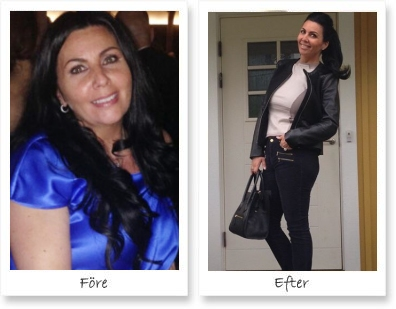 weight-loss_pia
